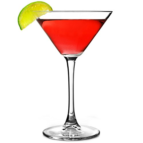 pasabahce-bicchieri-da-cocktail-martini-210-ml-confezione-da-6