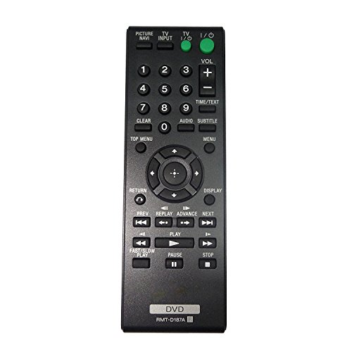 angrox-rmt-d187a-rmt-d187a-replacement-universal-rays-remote-control-for-sony-blu-ray-remote-dvd-pla