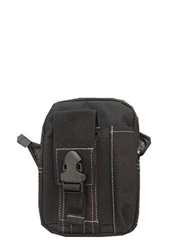 Bauchtasche Hüfttasche ,LMMVPcamping Auf Outdoor Hip Bag Telefon Tasche Hüfttaschen I