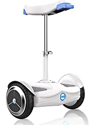 Airwheel - Scooter s6
