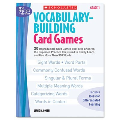 vocabulary-building-card-games-grade-six-80-pages