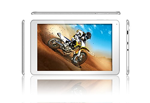 101-fusion5-104a-gps-android-tablet-pc-2gb-ram-32gb-storage-android-51-lollipop-bluetooth-40-fm-1280