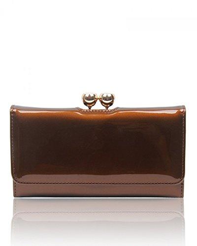 ladies-fashion-designer-patent-kisslock-clutch-wallet-womens-quality-celebrity-gorgeous-purse-cwp103