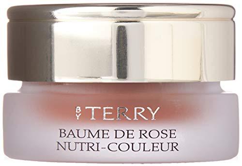 By Terry Baume de Rose Nutri Couleur - # 6 Toffee Cream 7g/0.24oz
