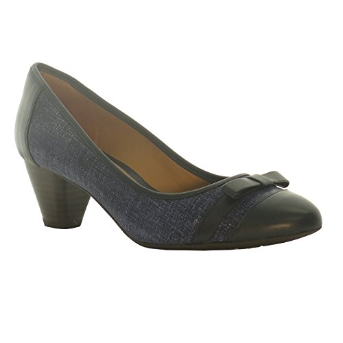clarks-clarks-womens-shoes-denny-fete-navy-50