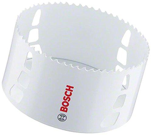Bosch 2608580987 Scie trépan progressor 102 mm 25/32\