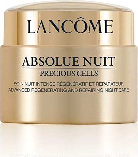 LANCOME ABSOLUE PRECIOUS CELLS CREMA NOCHE 50ML