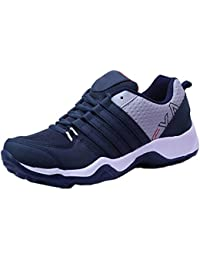 ecbf6438f Men s Sports   Outdoor Shoes priced Under ₹500  Buy Men s Sports ...