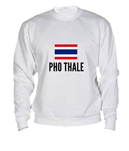 sweatshirt-pho-thale-city
