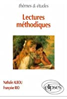 Lectures m?�thodiques
