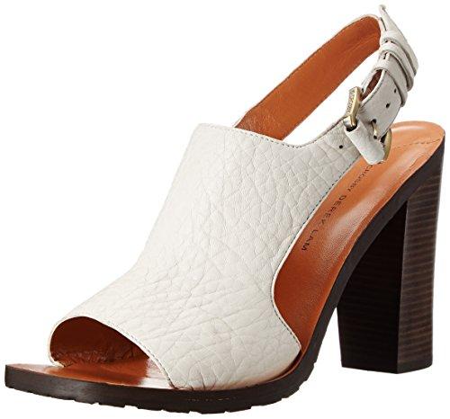 10-crosby-womens-jemina-dress-sandal-soft-white-95-m-us