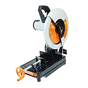 Evolution RAGE2 Multi-Purpose Chop Saw, 355 mm (110V)