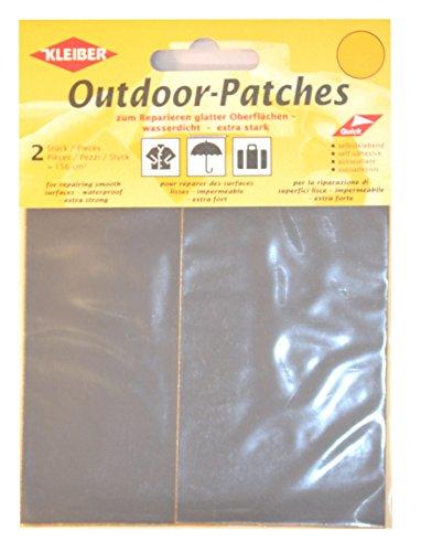 kleiber-patchs-nylon-autocollants-pour-rparations-gris-fonc