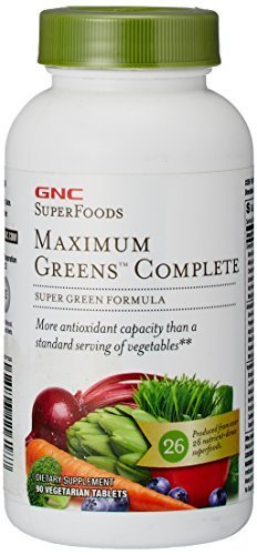 gnc-maximum-greens-complete-tablet-90-count-by-gnc