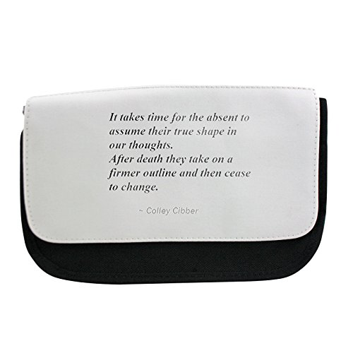 pencil-case-with-it-takes-time-for-the-absent-to-assume-their-true-shape-in-our-thoughts-after-death