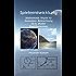 Spieleentwicklung - Mathematik, Physik, KI, Animation, Beleuchtung, GLSL Shader, Post Processing