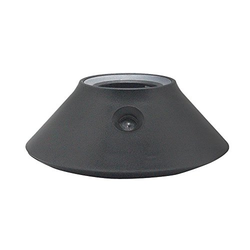 dreamtop USB tragbar Mini-Luftbefeuchter kompatibel mit Flaschen für Reisen Büro Raum Auto schwarz (Raum-luftbefeuchter Vicks)