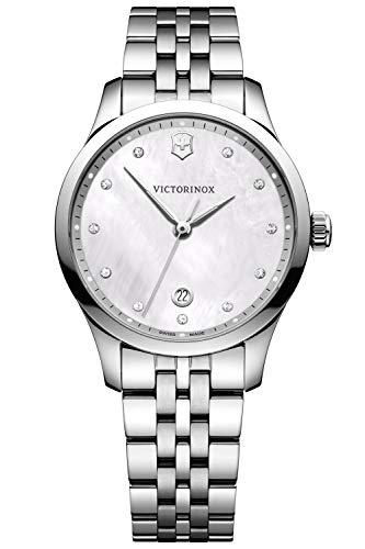 Victorinox Reloj de Mujer 241830