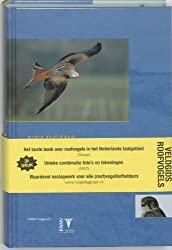 Veldgids Roofvogels (Field Guides)