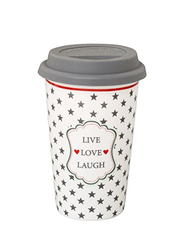 krasilnikoff-kaffee-to-go-becher-travel-mug-live-love-laugh-porzellan-silikon-350-ml-weiss