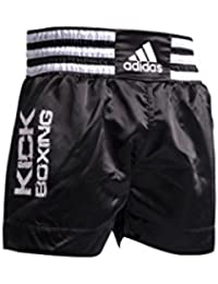 4e10a5223775 Amazon.fr   kick boxing   Vêtements