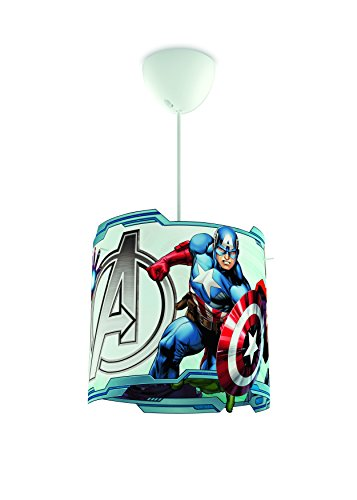 philips-marvel-avengers-childrens-ceiling-pendant-lightshade