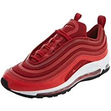 air max 97 rosse donna