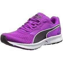 PUMA Descendant v3 - Zapatillas de running para mujer