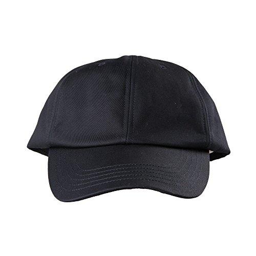 aquascutum-cappellino-da-baseball-uomo-blu-blue