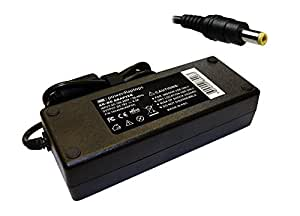 Asus Pro7CE-TY2173X Chargeur batterie pour ordinateur portable (PC) compatible