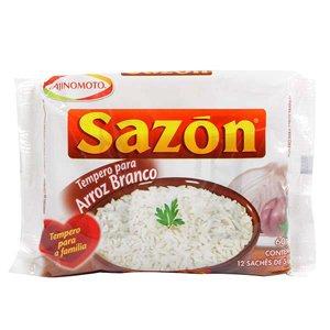 sazon-for-white-rice-with-60-grams
