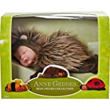 Anne Geddes–Baby Igel Beanie