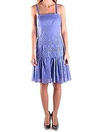 Amazon.it  Pinko - Vestiti   Donna  Abbigliamento 751dc8f9ad5