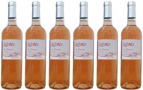 2017-Chteau-Moyau-Le-Flamant-Ros-6x075l