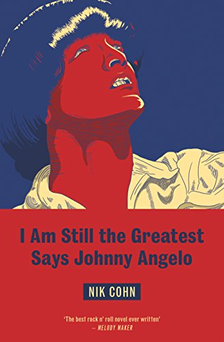 Como Descargar El Utorrent I Am Still The Greatest Says Johnny Angelo (No Exit Ace Doubles) Mobi A PDF