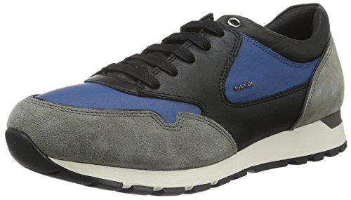 geox-herren-u-emildon-b-sneakers-schwarz-black-azurec9b4d-43-eu
