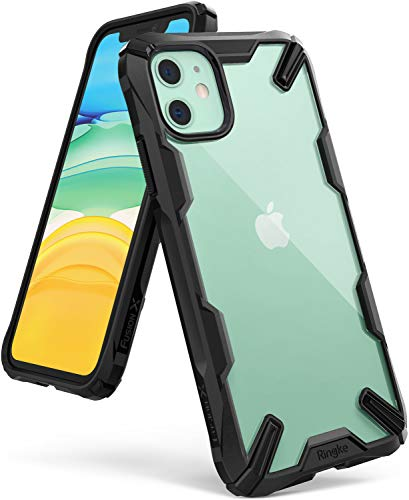 coque antichoc iPhone 11