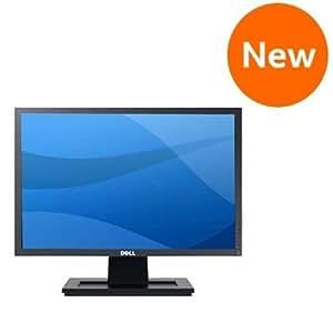 """DELL E2211H Ecran PC 21.5 """" (55 cm) 1920 x 1080 5 milliseconds"""