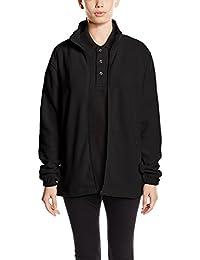 Suchergebnis auf Amazon.de für  58 - Jacken   Jacken, Mäntel ... 30f0891dc0