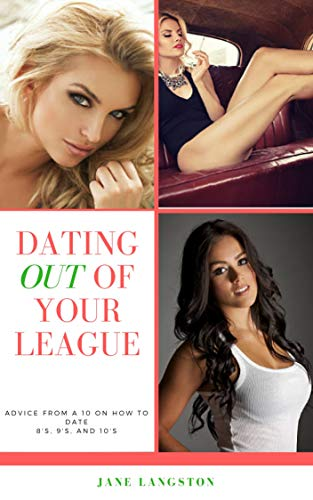 dating in your league
