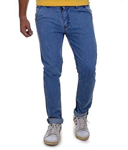 Ben-Martin-Mens-Regular-Fit-Denim-Jeans