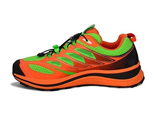 Tecnica, Inferno Xlite 2.0 Ms, Chaussures De Sport, Homme Couleur Unie