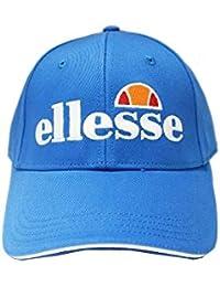 Amazon.it  Ellesse - Cappelli e cappellini   Accessori  Abbigliamento 5a87f440501b