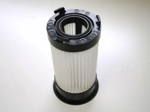 electrolux-cyclone-power-max-z5500-range-replacement-vacuum-cleaner-hepa-filter-cartridge-ef86b