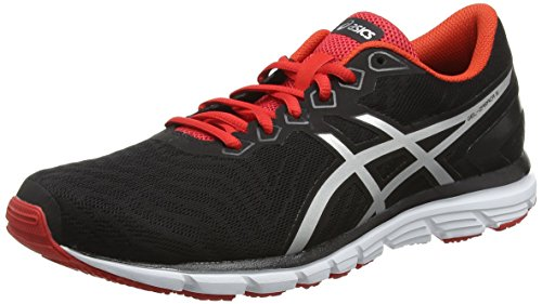 asics-gel-zaraca-5-scarpe-sportive-da-uomo-colore-nero-9093-taglia-7-uk-415-eu