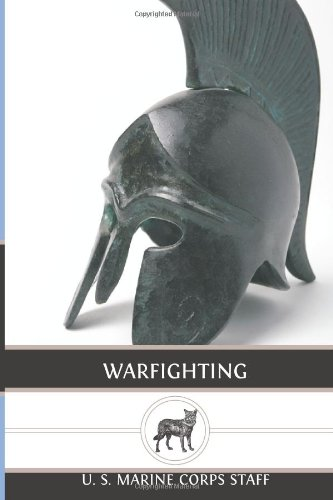 Warfighting