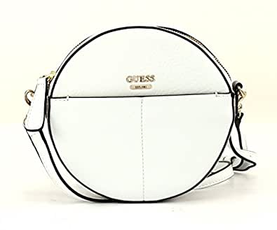 GUESS Privacy Petite Canteen White Multi