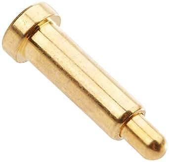 10 pcs sph rische trinkgeld spring loaded sonden testen pins gewerbe industrie. Black Bedroom Furniture Sets. Home Design Ideas