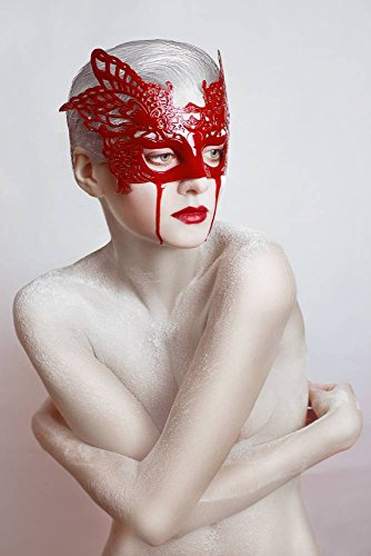impresin-artstica-pster-angelina-goncharova-white-and-blood-impresin-de-alta-calidad-foto-pster-arts