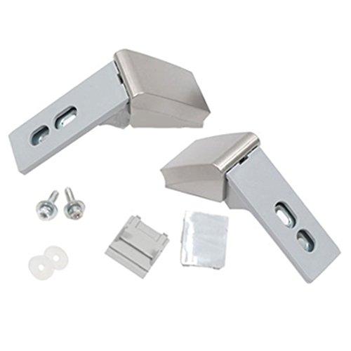 genuine-liebherr-fridge-freezer-door-handle-hinge-bar-genuine-repair-kit-hinges